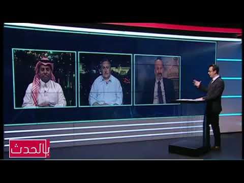 خالد باطرفي يكشف كيف قضت السعودية على حزبالله في لبنان