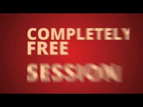 FREE TAN | European Tan Salt Lake City Utah - Free Premier Tan