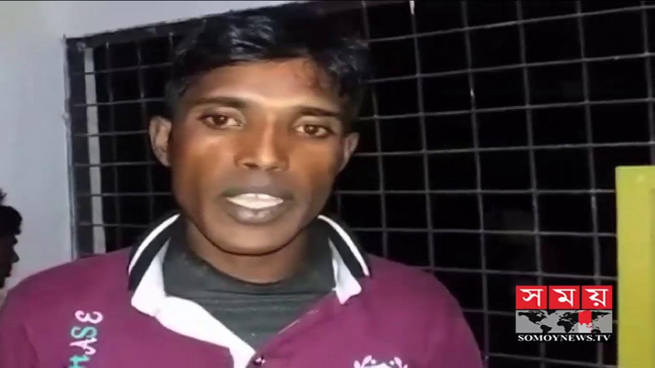 Download রাঙামাটিতে মোটর বাইক ছিনতাই   Rangamati News
