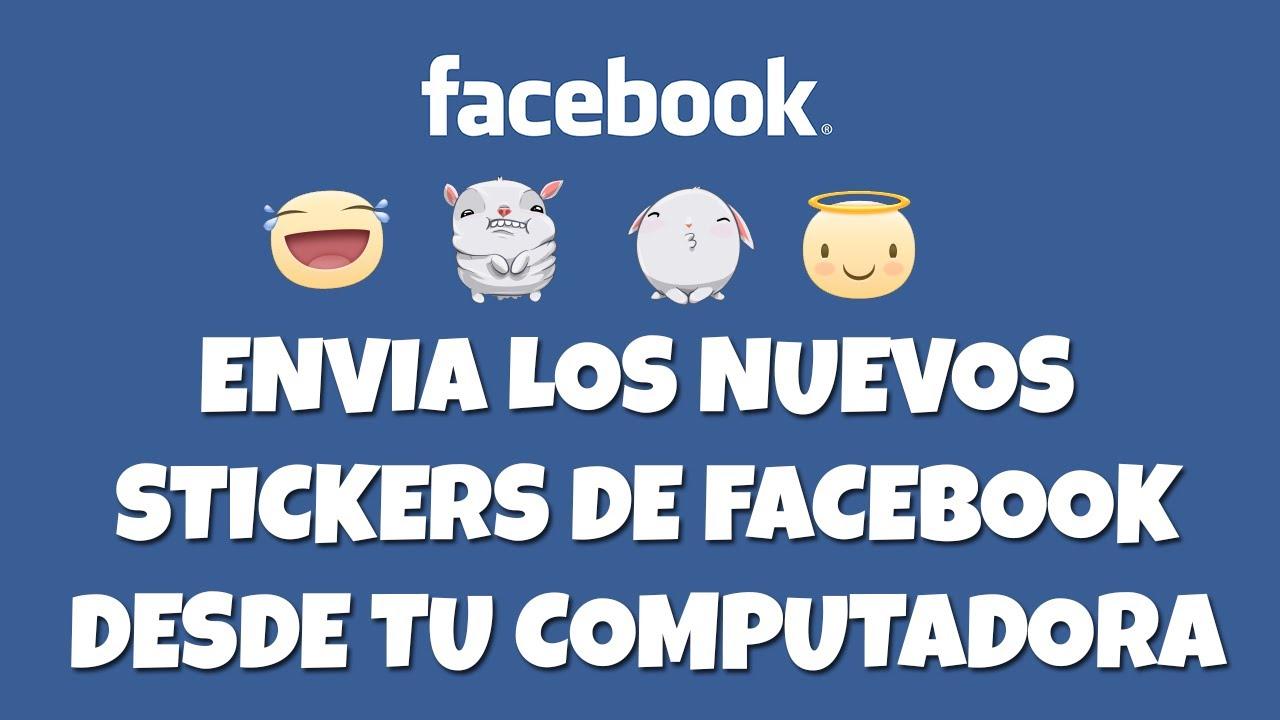 descargar messenger de facebook para pc