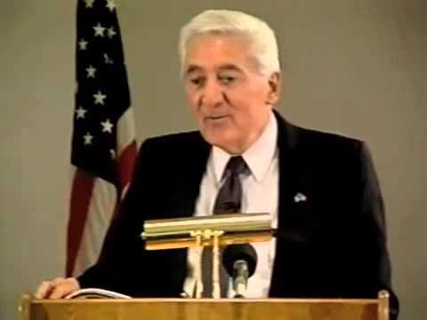 Alex Jones Secession Call: Hands Off the Constitution!