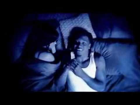 akon ft tupac My dream girl REMIX DJTIPS