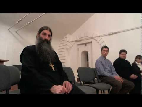 православное христианство знакомства talk