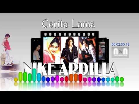 Nike Ardilla - Cerita Lama