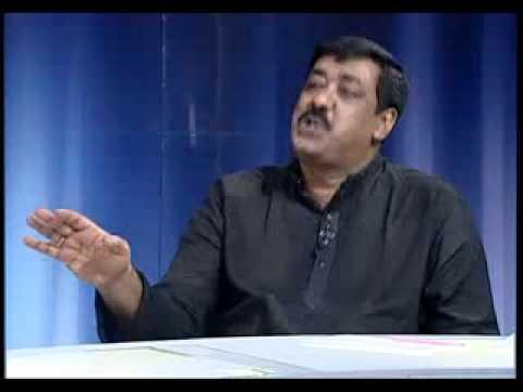 Shamim Osman, Former MP, Bangladesh Awami League  - Tritiyo Matra Episode 3643