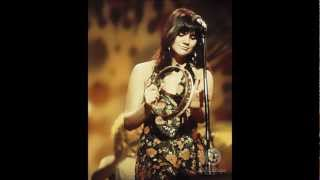 All My Life Linda Ronstadt