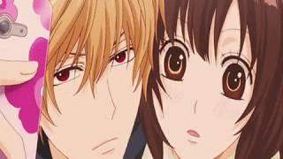 tiger jk reset (versión anime)