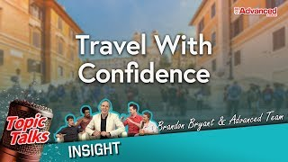 自信地旅行-travel-with-confidence-insight