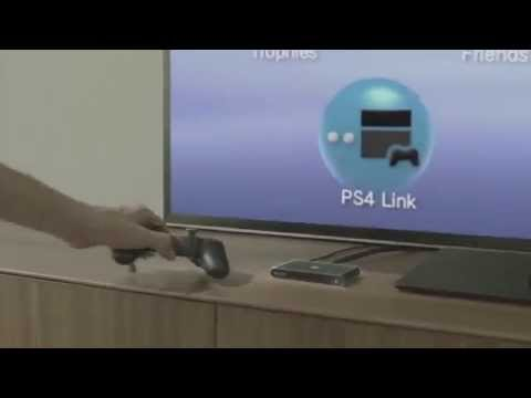 PlayStation TV: Release date, price and full list of