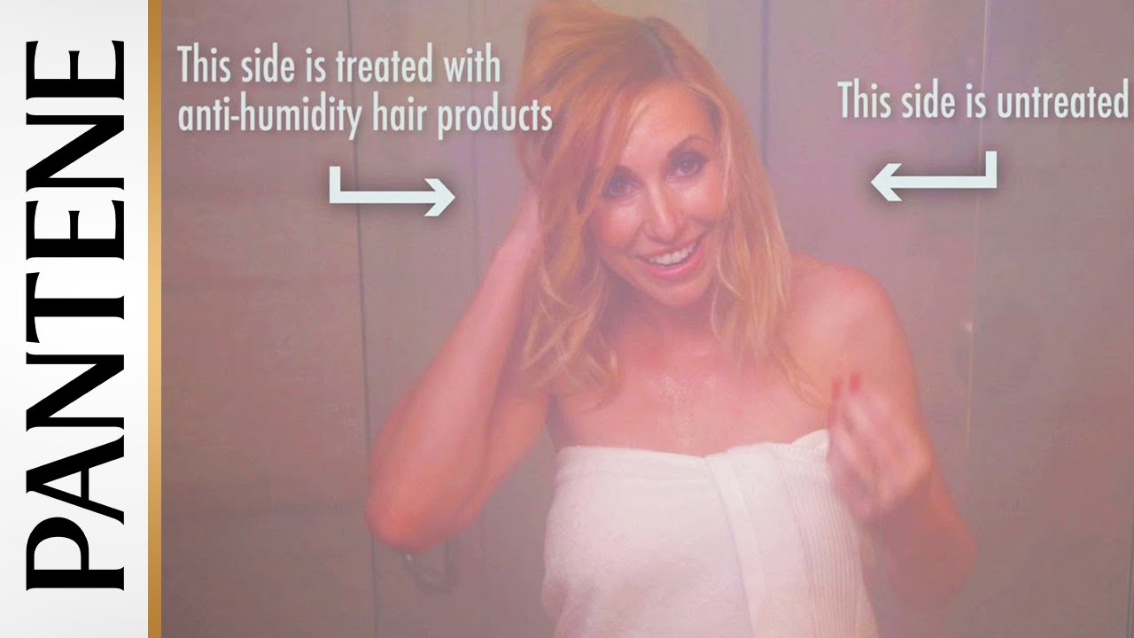 Kari Byron Nude Photos 97