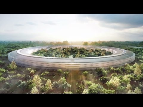 World's Most Coolest Technology That Will Blow your Mind - New Documentary(2016)