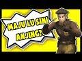 Memburu Sesama Team Mate?! - (CS GO Bahasa Malaysia) - (Funny Moments)