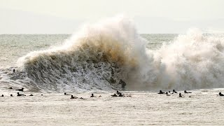 surfing-mutant-waves-at-california-s-beast-of-backwash-sandspit