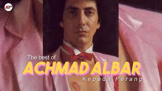Achmad Albar - Kepada Perang (Official Audio)
