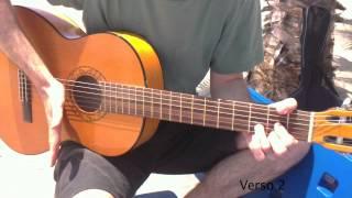 Bien o Mal - Julieta Venegas - Aprende a tocar