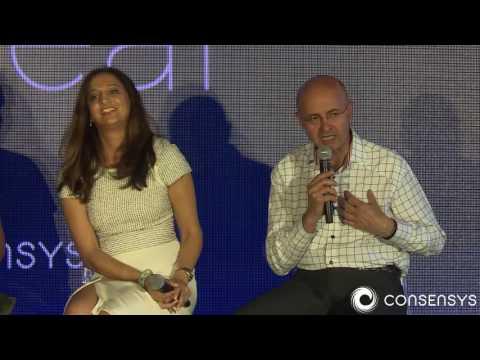 The Token Economy: Exchange in 3 Dimensions
