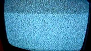 Televisor Philco Ford