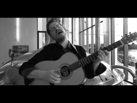 John Smith - Headlong (Live in Barcelona)