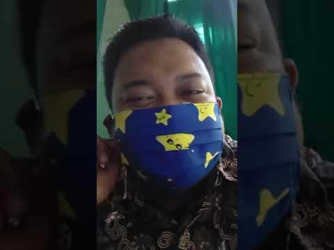 #harusnyaaku #armadaband #lirik Armada - Harusnya Aku🎵[Lirik] from YouTube · Duration:  4 minutes 54 seconds