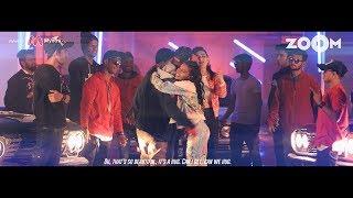 An Epic Rap Battle Like Never Seen Before Ft. Kaneez, D'evil & Dee MC | Myntra