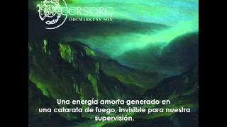 Vintersorg   The Enigmatic Spirit (Subtitulado al Español)