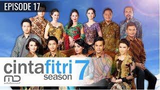Cinta Fitri Season 07 Episode 17
