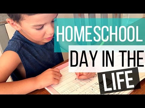 a look at home schooling First steps in deciding whether home education is right for your child educating your child at home learning resources for home and school.