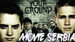 Video ★ Green Street Hooligans (2005) [Sa Prevodom] download MP3, 3GP, MP4, WEBM, AVI, FLV November 2018