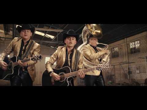 Los Plebes del Rancho de Ariel Camacho – Cómo fue (Video Oficial)