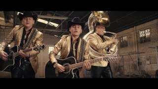 Los Plebes del Rancho de Ariel Camacho – Cómo Fue [Official Video]