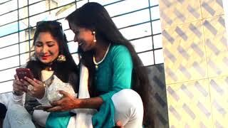 Zinda Rehke Kya Karu Tere Bina    Aashiqui - 3 Songs Video HD