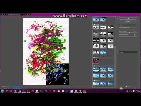 GENERATIVE ART - Experiment 2.2.1