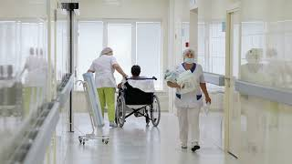 Минздрав заявил о дефиците управленцев в сфере здравоохранения