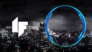 Ian Fever & Almi - Avive (Original Mix) No Copyright Music Free Download