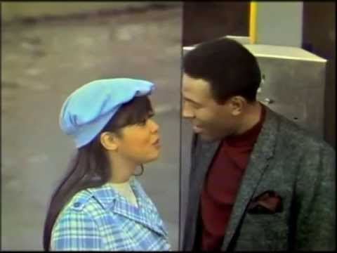 Youtube marvin gaye tammi terrell aint mountain high enough lyrics