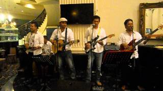 Gemu Famire By El Pasco Band