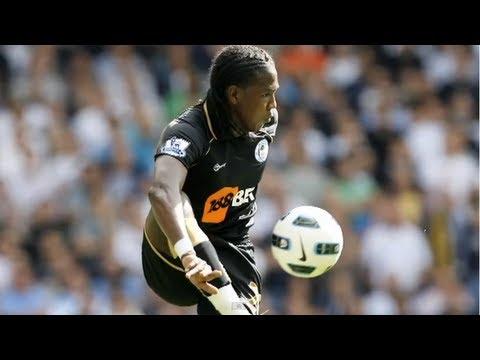 Fulham: Premier League 2012-13 preview