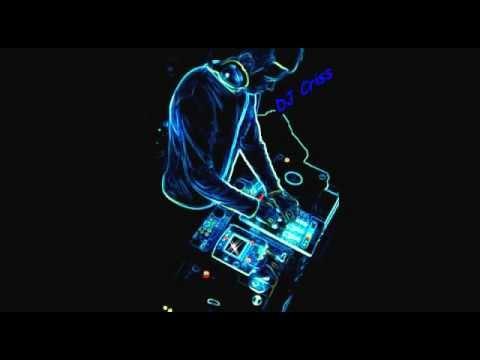 Akon   Right Now Na Na Na Remix DJ Criss 2012   YouTube