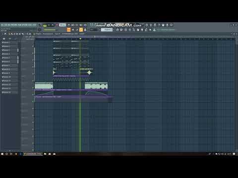 Marshmello - Happier FL Studio Remake+FLP