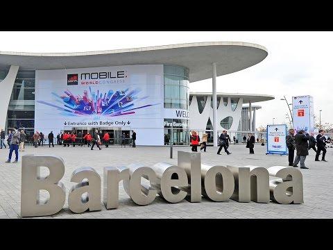 Mobile World Congress 2017 Beklentilerimiz