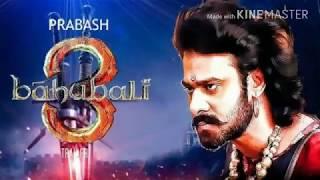 Bahubali 3 trailer , movie, comedy,clip,Bahubali prabhas , new movie 2019,