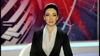 2020-04-03 | 21:00 Новости на Центральном Телевидении
