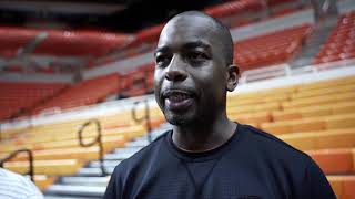 OSU Basketball: Boynton on offensive struggles