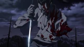 Afro samurai directors cut HD