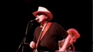 Watch Jerry Jeff Walker That Old Beatup Guitar video