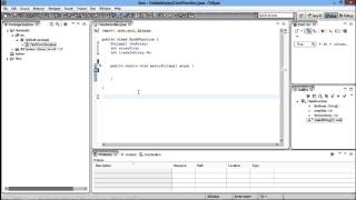 How to Create Hash Table in Java
