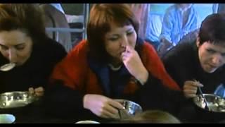 Клетка (2003) Kletka 2