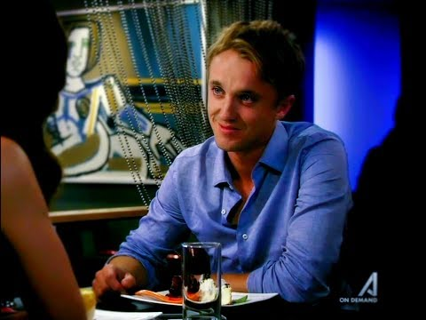 Tom Felton丨Full Circle S01E01丨Tim & Bridgette