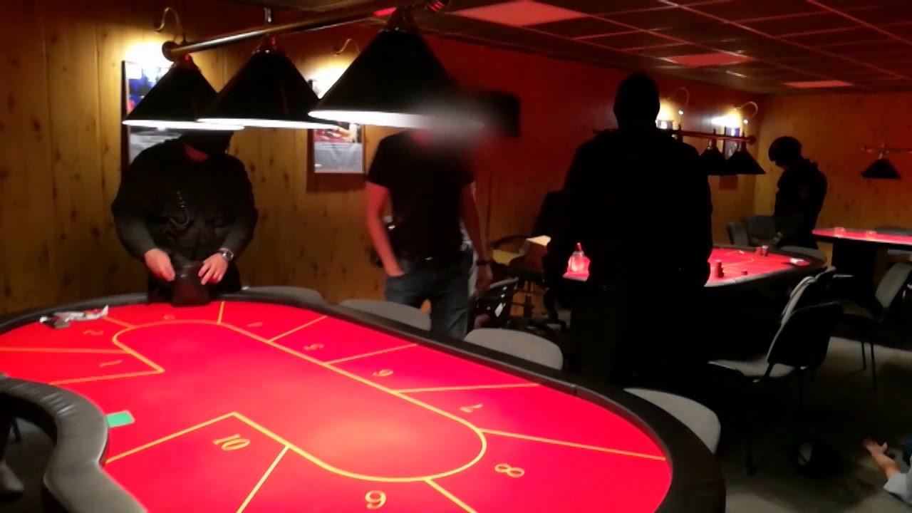Подпольное казино на гороховой скачать на андроид игровые автоматы резидент