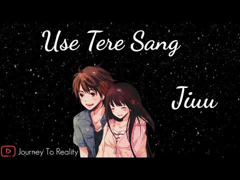 Jo Bhi Jitne Pal Jiu || Love Best Lines || Whatsapp Status Video